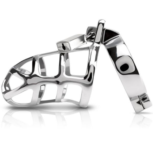 美國PIP*金屬鋼完美藝術鳥籠套-精緻盒