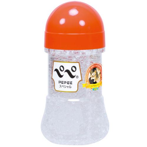 日本NPG*------- 氣泡弱酸性潤滑液_150ml