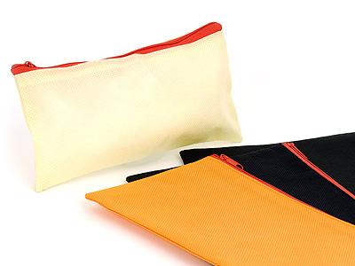 :日本原裝進口.情趣用品專用私密袋(中)18禁用