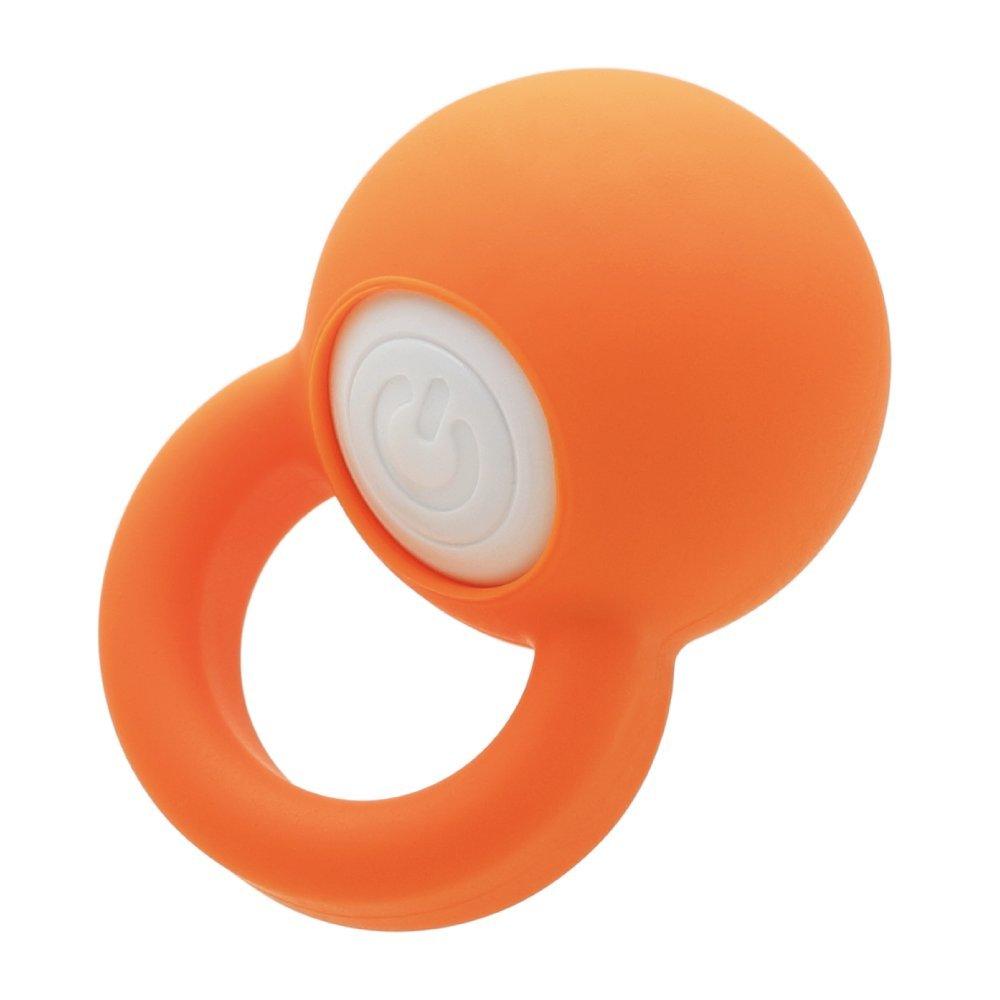 :日本TENGA*VI-BO FINGER BALL 手指環