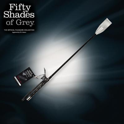 :五十度灰 of Grey 甜蜜刺痛馬鞭 Sweet Sting Riding Crop