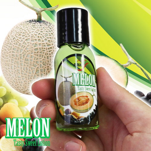 日本 Wins*ItLicks Lub (Melon)潤滑液