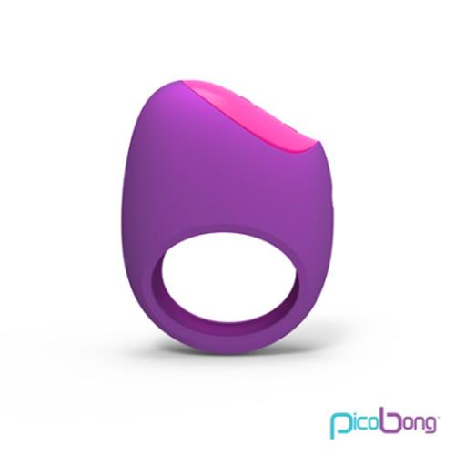 瑞典PicoBong*LIFEGUARD RING VIBE救生員(紫色)
